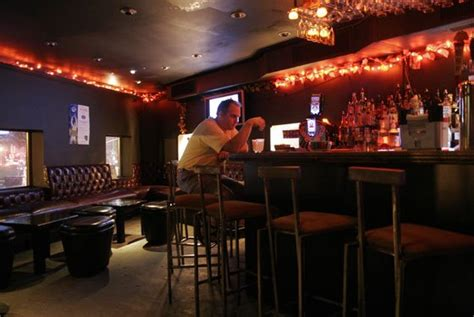 top lesbian bars in nyc top 5 gay nightlife spots new york visitor s guide