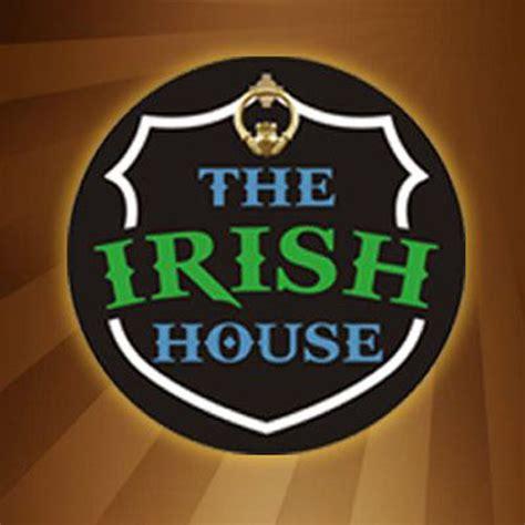 Row House Pune - the irish house kala ghoda mumbai happy hour deals and offers bootlegger in