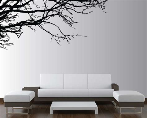 luxury wall stickers luxury stencil wall designs 61 about remodel wall decals with stencil wall