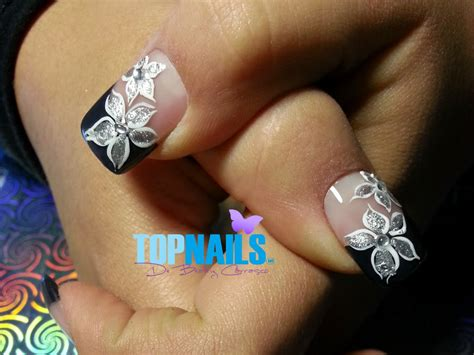 imagenes uñas esculpidas topnails cl u 241 as acr 237 licas y u 241 as gel a domicilio u 241 as