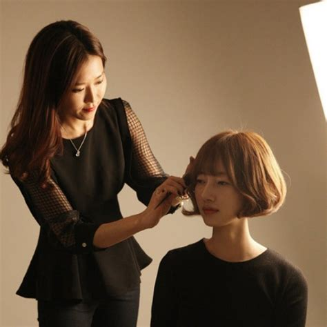 dusol hair the low down on the hottest korean hair salons in