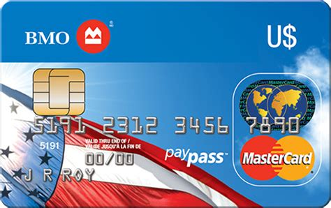 Buy Mastercard Gift Card With Credit Card - usd credit card no exchange rate mastercard bmo