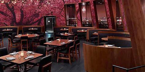 top 10 asian restaurants in las vegas guide to vegas