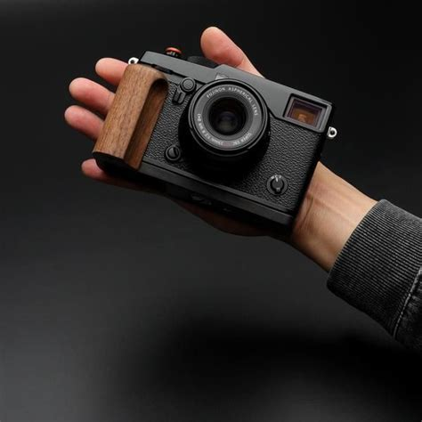 40 best Fuji X grip/case/strap images on Pinterest