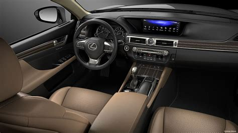 lexus es interior 2017 2018 lexus gs 350 new car release date and review 2018