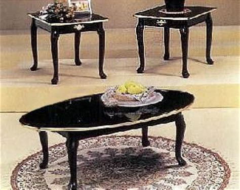 enchanting small coffee table sets on home remodeling