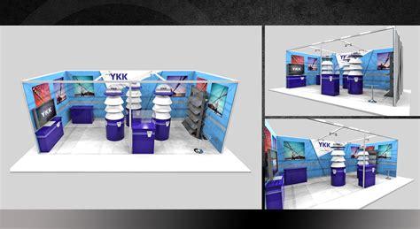 booth design hong kong ykk hong kong ltd portfolio galaxy asia ltd