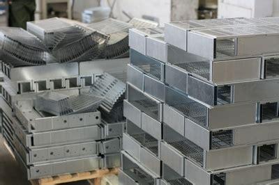 design for manufacturing sheet metal image name