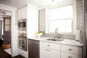 Thomasville Kitchen Cabinets Outlet Phenomenal Thomasville Kitchen Cabinets Outlet Decorating