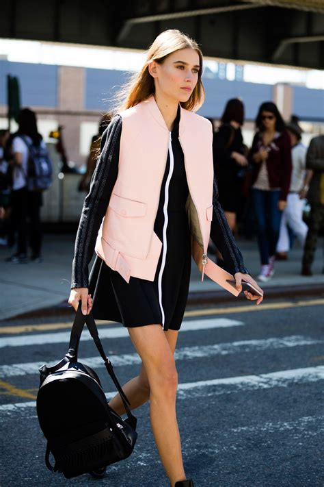 fashion styles pinterest pinterest names blush pink and mint green as its 2016