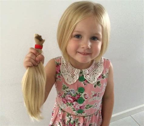 short haircuts for 5 yr olds 5 year old girl haircut haircuts models ideas