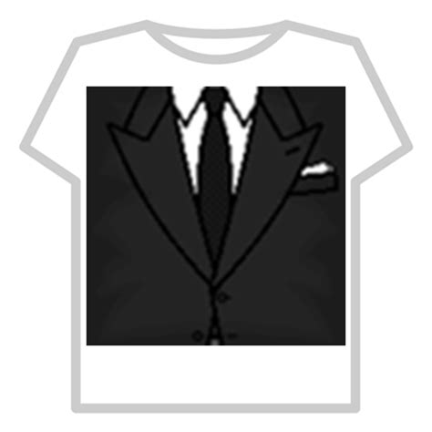 Sleepwalking T Shirt Green list of synonyms and antonyms of the word roblox tux