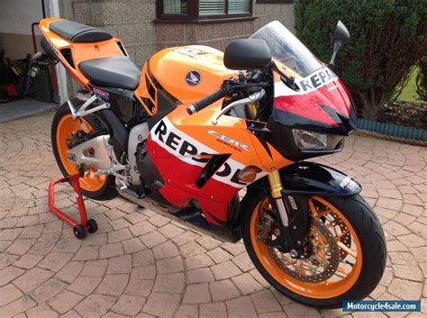 2014 cbr 600 for sale 2014 honda cbr 600 ra d for sale in united kingdom