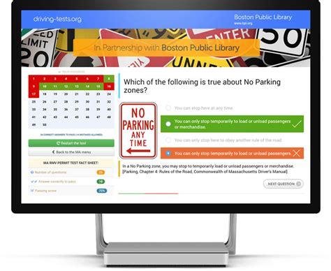 dmv 500 sle test questions dmv california drivers handbook handbook 2018 2017 2016 2015 books driving tests org for libraries