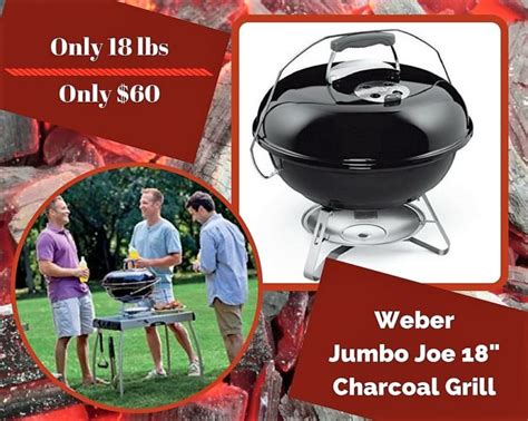 world most beautiful bbq table top 5 portable grills for tailgating parties ebay top 10