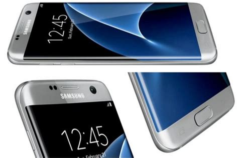 Harga Samsung S7 April 2018 harga samsung galaxy s7 edge april 2018 spesifikasi