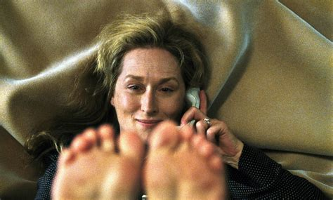 meryl streep movies meryl streep hollywood s golden lady photos image 11