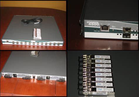 Cyclobenzaprine Shelf by Cyclobenzaprine Treat Gout