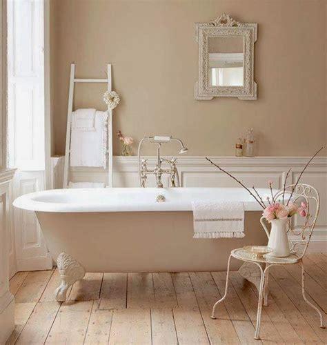 ais arredo biancoincasa bagno in bianco