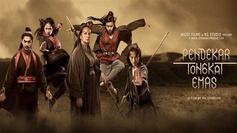 film pendekar tongkat emas pendekar tongkat emas 2014 titlovi com