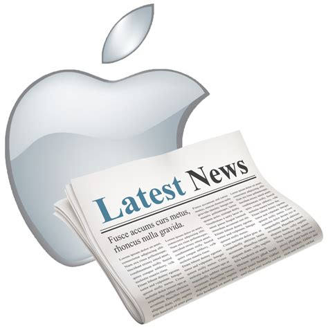apple news apple news to use real editors not computer algorithms