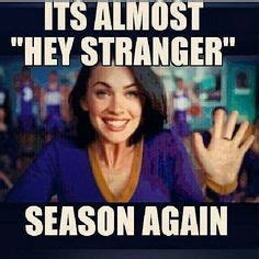 Cuffing Season Meme - cuffing season