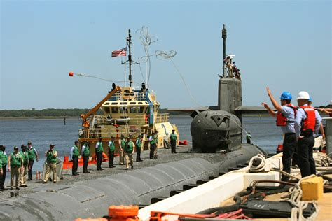 bay king boat us navy navy and nuclear submarine on pinterest