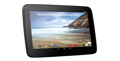 android factory images android 5 1 1 nexus 7 ve nexus 10 i 231 in g 246 z 252 kt 252 donanım g 252 nl 252 ğ 252 donanım g 252 nl 252 ğ 252