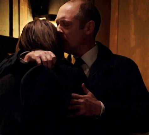 who plays lizzie on blacklist 104 best the blacklist images on pinterest the blacklist
