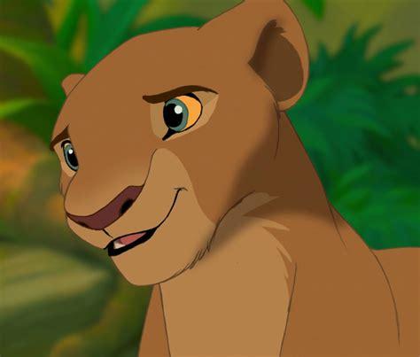 lion king nala bedroom eyes nala the lion king wiki fandom powered by wikia