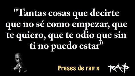 Imagenes De Amor Y Amistad Rap | imagenes de frases de rap romantico im 225 genes de 10