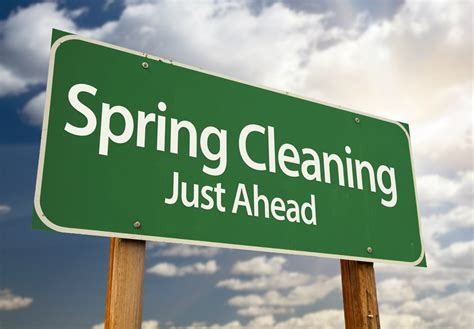 spring clean lake tahoe housecleaning services tahoe green cleaning