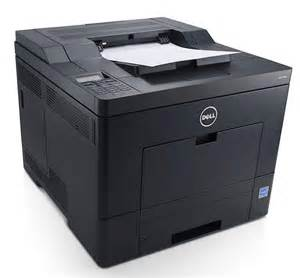 dell color laser printer dell color printer c2660dn review rating pcmag