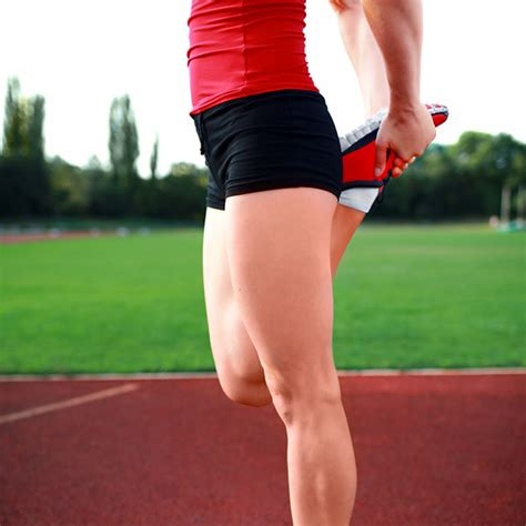 benefits of stretching before bed running stretches for beginners run and become specialist running shop london