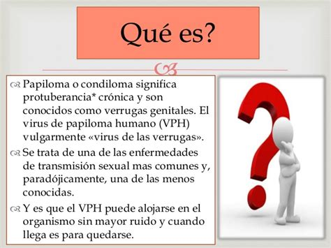 que es papiloma virus related keywords que es papiloma virus del papiloma humano