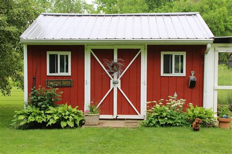 moving a small garden shed ohio thoughts moving a shed