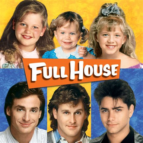 full house 2 full house season 2 on itunes