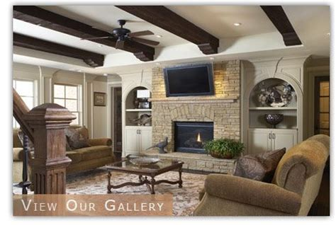 10 best ideas about basement tv rooms on