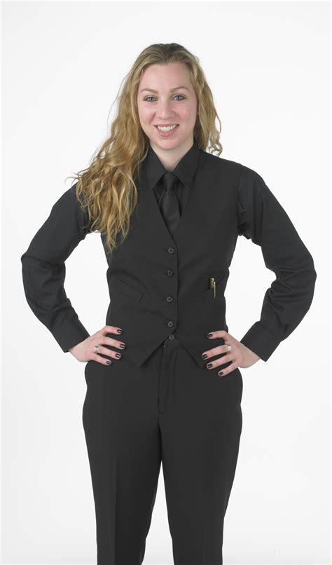 Basik Vest 1 basic vest 3400 tuxedo den