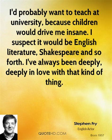 biography of english literature shakespeare quotes about growing up quotesgram