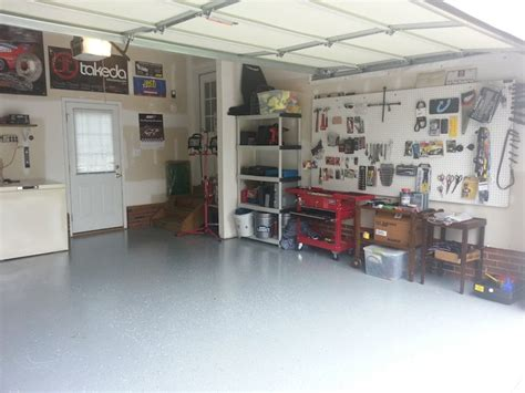 garage cleaning and organizing how to organize tools in a tool chest autos post