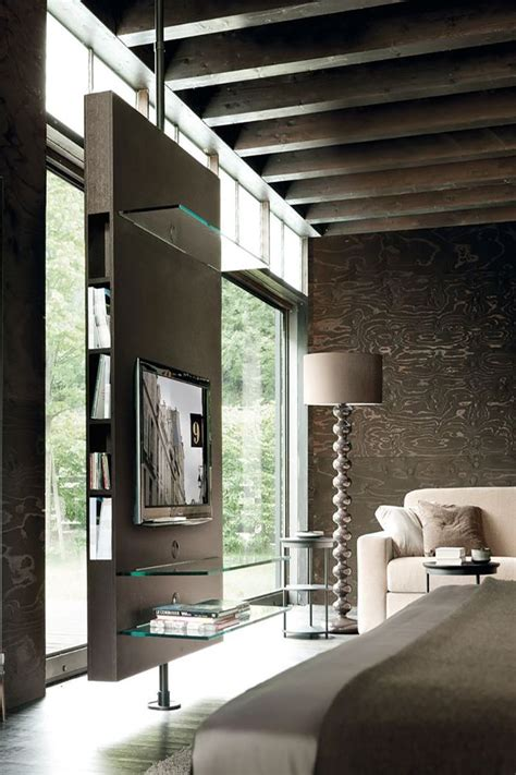 contemporary interior by azovskiy and pahomova architects 1457 best images about modern interiors on pinterest