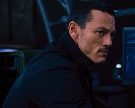 fast and furious owen shaw luke evans screencaptures your no 1 source 016 100
