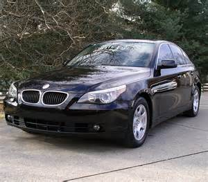 2004 bmw 5 series pictures cargurus