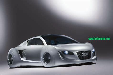 Audi Screensaver by Free Wallpapers Screensavers 高画質 壁紙にしたいアウディ画像 Audi