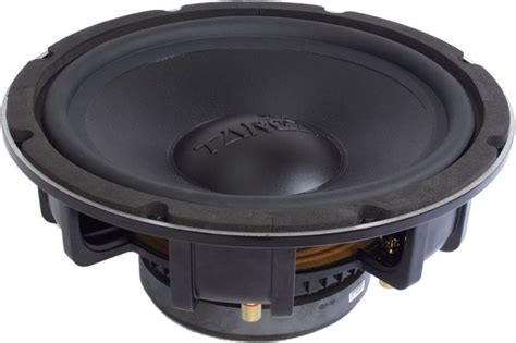 Mixer Audio Targa targa 12 quot sub woofer wagner store