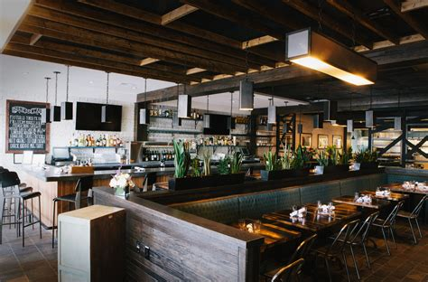 Tazza Kitchen Raleigh by Tazza Kitchen Cameron Raleigh Nc
