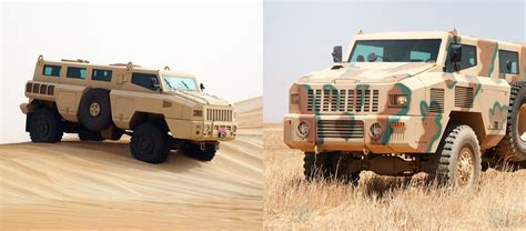 paramount matador matador highly protected armoured vehicle