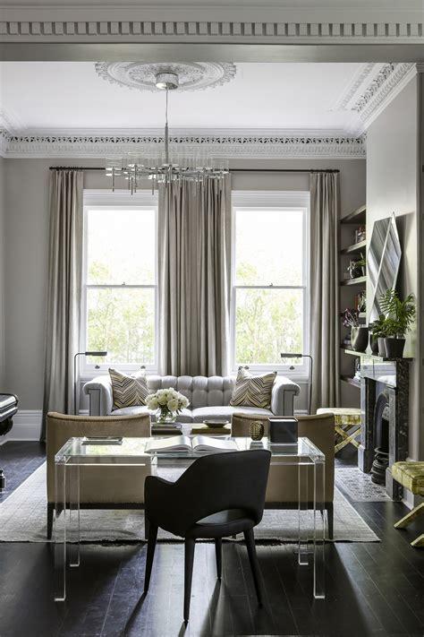Interior Designer Sydney by Interior Designer Sydney Luxury Home Interiors Sydney