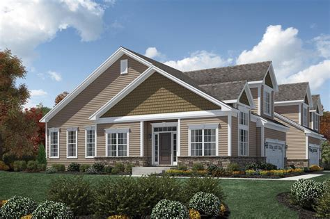 elite home design ny regency at wappinger the tamarack elite home